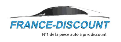 Borg /& Beck Cabina Filtro Para Renault Clio 2.0 148KW Hatchback